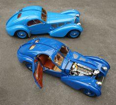 Bugatti Vision Gran Turismo concept - Google Search