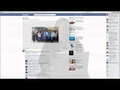 Inman Video: The Facebook Secret Nobody Knows