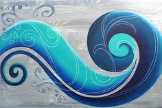 Reina Cottier - Art (Page of Doodle Art Drawing, Art Drawings, Pencil Drawings, Maori Words, Maori Symbols, Pix Art, Cute Animal Drawings Kawaii, Maori Designs, Maori Art