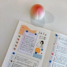 Planner Bullet Journal, Bullet Journal Notes, Bullet Journal Aesthetic, Bullet Journal Writing, Bullet Journal School, Bullet Journal Ideas Pages, Bullet Journal Inspiration, Journal Pages, Cute Journals