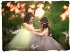Hey, I found this really awesome Etsy listing at https://www.etsy.com/no-en/listing/235823772/gray-flower-girl-dress-gray-tutu-dress