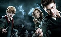Harry Potter Movies Are Officially Leaving Freeform  | iHeartRadio  ||  RIP Harry Potter Weekends  | iHeartRadio https://www.iheart.com/content/2017-12-04-harry-potter-movies-are-officially-leaving-freeform/?utm_campaign=crowdfire&utm_content=crowdfire&utm_medium=social&utm_source=pinterest