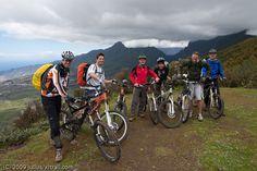 Bikecrew Canary Islands, Bicycle, Tours, Island, Bike, Bicycle Kick, Bicycles