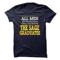 The Sage Colleges Graduates For Men
