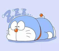 Doraemon Doremon Cartoon, Cartoon Drawings, Doraemon Wallpapers, Cute Wallpapers, Steven Universe Lapis, Cute Minions, Kawaii, Bare Bears, Cartoon Wallpaper