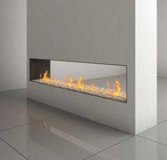 1000 bilder zu kamin auf pinterest gas kamine modern. Black Bedroom Furniture Sets. Home Design Ideas