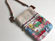 My Bags, Purses And Bags, Frame Purse, Handmade Bags, Purse Wallet, Handicraft, Needlework, Style Inspiration, Quilts