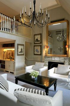 All hotel furniture & furnishings can be financed to protect seasonal cashflow