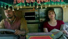 Highway Review: Film Review of Highway starrer Alia Bhatt, Randeep Hooda The journey starts