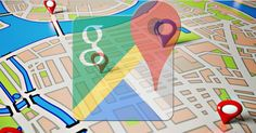 Do You Know Google AdWords Includes An Extension for Local Businesses?