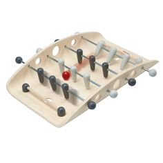 Pinball, Table Top Football, Kinetic Toys, Super Fun Games, Flipper, Wood Games, Soccer Games, Play Soccer, Ea Games