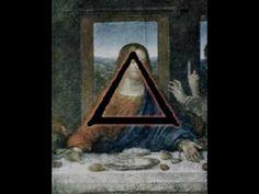 13 Masonic Secrets 7/13