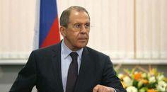 Лавров рассказал о циничных попытках США завербовать российских дипломатов (ВИДЕО)   Качество жизни