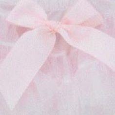 ♡Chin up, Princess♡ Pinterest: Kaitlin Elizabeth♡