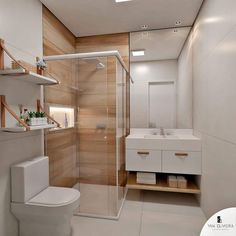 Great Bathroom Decor And Design - Top Style Decor Bathroom Design Luxury, Bathroom Layout, Modern Bathroom Design, Small Bathroom, Master Bathroom, Washroom Design, Tile Layout, Beige Bathroom, Modern Bathrooms