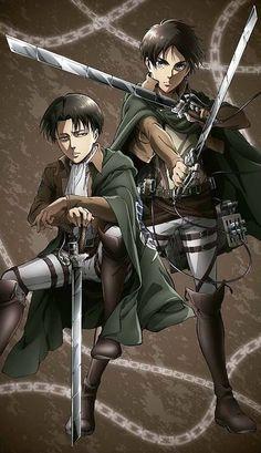 Shingeki no Kyojin Season 3 Bluray [BD] | Attack on titan
