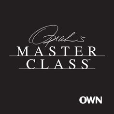 Oprah's Master Class: The Podcast: Laird Hamilton on Apple Podcasts