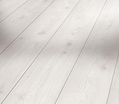 love wide plank white woods floors