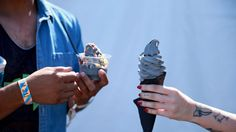 La razón de por qué consumir helado al desayuno podría tener efectos positivos - Teletrece