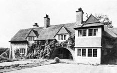 voysey drawings - Google Search