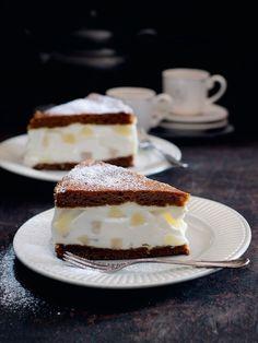 Cheesecake, Tiramisu, Ethnic Recipes, Cheese Cakes, Cheesecakes, Tiramisu Cake