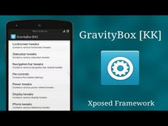 GravityBox [KK] v3.6.1 Patched APK [Latest] Link : https://zerodl.net/gravitybox-kk-v3-6-1-patched-apk-latest.html  #Android #Apk #Apps #Free #Games #Icon #Premium #Pro #KM #Utility-app