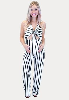 Summer Maternity Stripes - Sexy Mama Maternity Preppy Winter Outfits, Winter Maternity Outfits, Winter Outfit For Teen Girls, Stylish Maternity, Winter Outfits Women, Summer Maternity, Maternity Jumpsuit, Maternity Gowns, Maternity Fashion