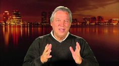 OPTIMISM: A Minute With John Maxwell - Are you an optimistic leader?  Do you strive to lift up those who you are leading?