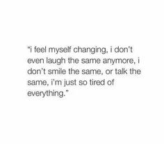 i need to find myself quotes Miss Me Quotes, Tired Quotes, Lonely Quotes, Broken Quotes, Hurt Quotes, Real Quotes, Mood Quotes, Music Quotes, You Changed Quotes