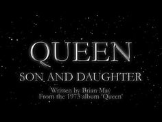 """Brian May: """"My Favorite Songs"""" from every album"""