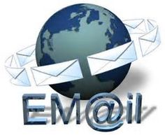 iCloud24x7 offering Business Email Hosting in India at best price. We are the best Email Service Provider in India.
