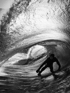 Great shot - Mickey Smith ph Fergal Smith