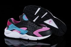 7fd928fba9b7 97 Best Nike Air Huarache Men images