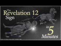התגלות 12 כניסה 5 דקות 23 ספטמבר 2017 המערך הסביר מה שאתה צריך לדעת - YouTube (33 days after Aug 21, 2017 the Great American Crossing of the total solar eclipse, a time of repentance, comes Sept 23, 2017. We are days away! Tons of scriptures)