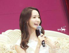 160730 Blossom in Shanghai #SNSD #Yoona #GirlsGeneration