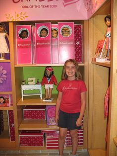 1000 Images About American Girl Design A Friend On