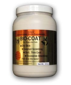 Nickers International Bio-Coat Supplement *** Read more at the image link. (This is an affiliate link) Best Weight Loss, Healthy Weight Loss, Lose Weight, Pet Supplements, Nutritional Supplements, Nickers, Biotin, Get In Shape, Jars