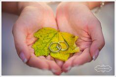 Fotograf nunta Bucharest, Professional Photographer, Destination Wedding, Crochet Earrings, Destination Weddings