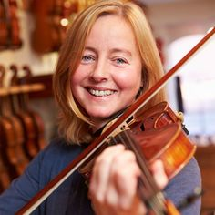 If you are learning to play the violin, these ten articles will help you build your resolve and your aptitude for playing and learning the violin.
