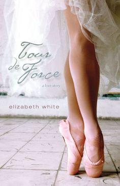 $2.99 romance http://www.amazon.com/Tour-Force-Novel-Elizabeth-White-ebook/dp/B002AP9GPS/ref=as_sl_pc_ss_til?tag=cathbrya-20&linkCode=w01&linkId=4EF337LKYWH2A3R4&creativeASIN=B002AP9GPS
