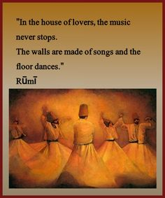 Writing Quotes, Poem Quotes, Poems, Healing Quotes, Spiritual Quotes, Rumi Love Quotes, Inspirational Quotes, Sound Of Silence Lyrics, Rumi Books