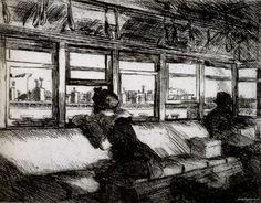 Edward Hopper Paintings 27.jpg