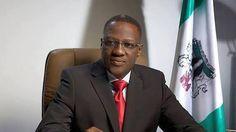 Gov. Ahmed appoints Rector, Registrar for Entrepreneurship College - The Politico