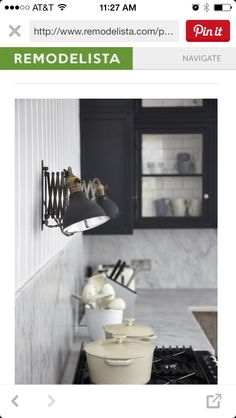 Dark charcoal or black gray paint for cabinets or exterior of homes