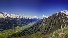 Mountains, Explore, Nature, Photography, Travel, Photograph, Viajes, Photography Business, Traveling