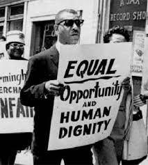 civil rights memor events - 345×383