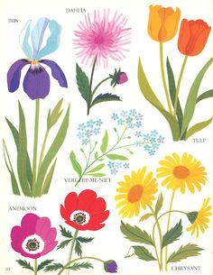 Modern: Classic Children's Books by Alain Grée