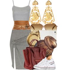 7|7|14, created by miizz-starburst on Polyvore
