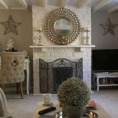 House, Home Decor, Decoration Home, Home, Room Decor, Haus, Houses, Interior Decorating, Homes