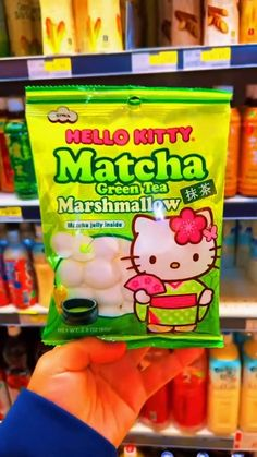 Cute Funny Baby Videos, Crazy Funny Videos, Cute Funny Babies, Cute Snacks, Cute Food, Japanese Snacks, Japanese Food, Kids Toy Shop, Tiny Cooking